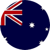 Our shop for North America and Australia